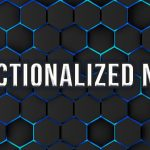Fractionalized NFTs
