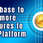 Coinbase to add more Features to NFT Platform