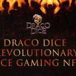 Draco Dice  Revolutionary Dice Gaming NFTs